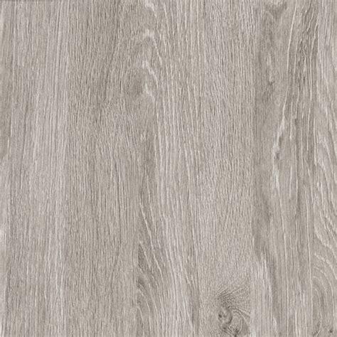 pg bison melawood color range webb timber creations