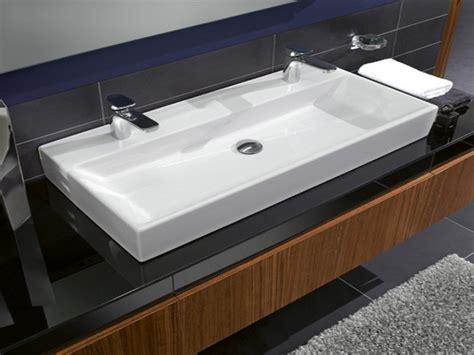 ultra modern bathroom faucets oversized bathroom sinks