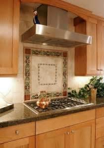 Country Kitchen Backsplash Ideas Country Kitchen Backsplash Ideas Interior Exterior Doors
