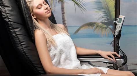 10 Migliori Poltrone Massaggianti Qualità Prezzi Per Casa