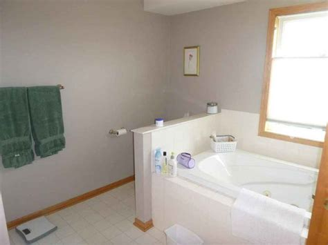 cardinal bathroomrosemount ohana construction home