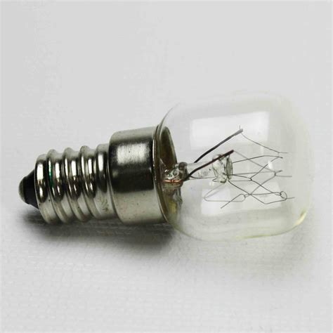 dryer light bulb 00422173 bosch clothes dryer light bulb ebay