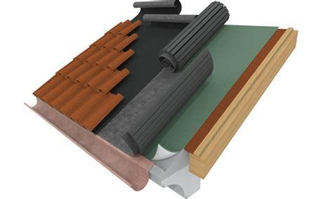 prodotti mapei per terrazzi sistemi di impermeabilizzazione terrazzi