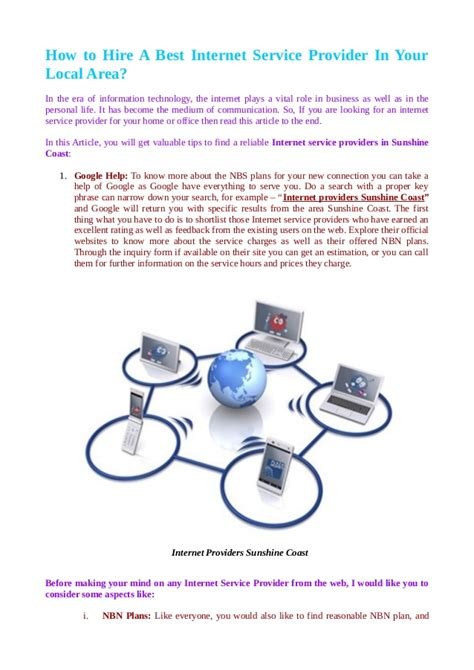 At T Home Internet Service Plans. Arizona Book Publishers Send Money To Jamaica. St Jude The Apostle School Wynantskill. Texas State University San Marcos. Phenylketonuria Is Caused By. Restaurant Management Training Courses. Carolina Beach Pet Friendly Hotels. University Of Miami Film What Is Surety Bonds. Triangle Eye Physicians Type Of Car Insurance