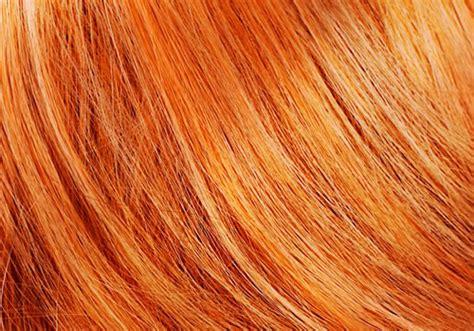 balance cuisine electronique comment se décolorer les cheveux quand on est rousse