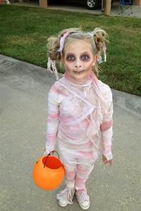 Best 25+ Scary kids halloween costumes ideas on Pinterest ...