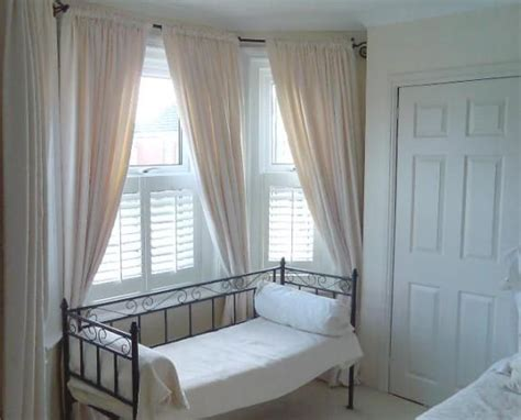 17 best images about drapery ideas on curtain