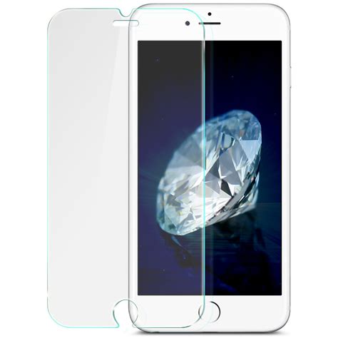 tempered glass curved edge 9h 0 26mm for samsung galaxy j7 prime zilla 2 5d tempered glass curved edge 9h 0 26mm for iphone