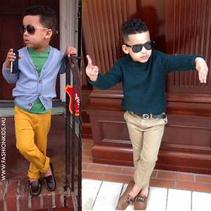 Cute Baby Boys With Swag   www.pixshark.com - Images ...