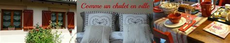 chambre d agriculture grenoble accueil chambre d h 244 tes 224 grenoble