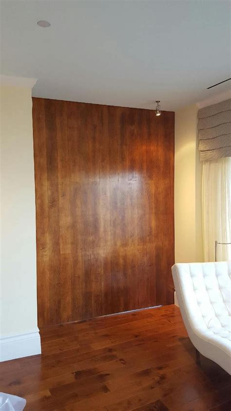 Wooden Room Dividers  Nonwarping Patented Wooden Pivot