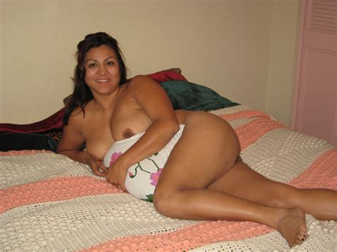 F91620160 1  In Gallery Mature Mexican Couple Picture 1 Uploaded By Nuji On