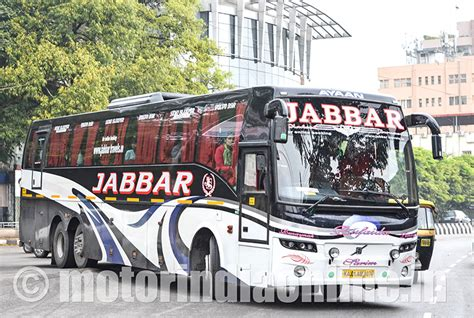 jabbar travels success built  holistic  solution