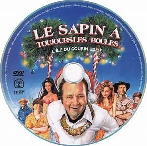 Le Sapin A Les Boules : sticker de le sapin toujours les boules cinma passion ~ Preciouscoupons.com Idées de Décoration