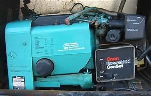 Rvservicepro  Rv Service  Parts  And Repair