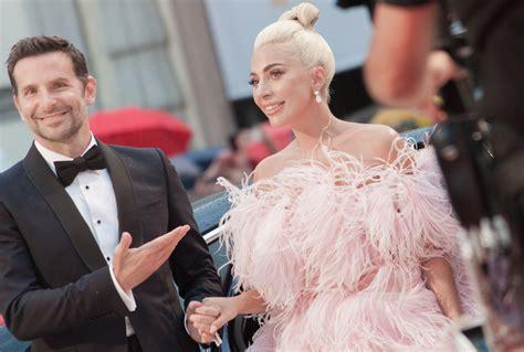 A Star Is Born, Il Film Di Bradley Cooper Con Lady Gaga