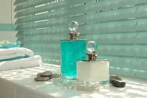 Sichtschutz Fenster Bad : sichtschutz f r ein fenster im bad anbringen einige anregungen ~ Sanjose-hotels-ca.com Haus und Dekorationen