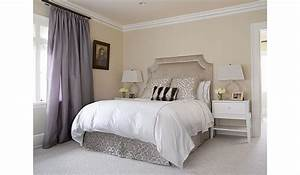Creating An Oasis  5 Tips For Staging Your Master Bedroom