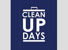 Clean Up Day – We Are Localworks