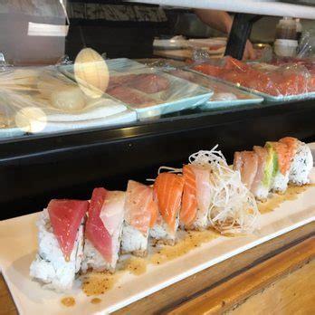 yoshi japanese cuisine yoshi japanese cuisine 160 photos 150 reviews