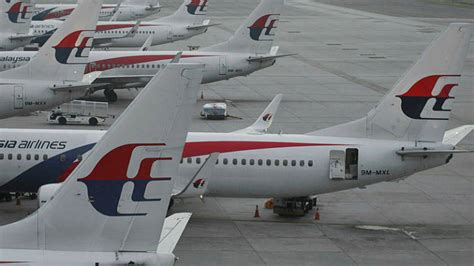 Bdo unibank offers a unionpay credit. Malaysia Airlines offers full refund for flights to and from mainland China