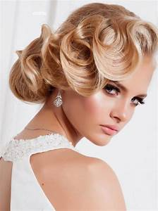 How Much Do Wedding Day Hair And Make Up Cost