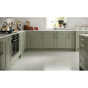 Kitchen Floor Tiles Clearance by Tiles Clearance Tiles Wickes Co Uk
