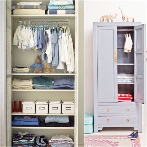 S Wardrobe Closet by Children S Armoire Closet An Easy Storage Solution Live