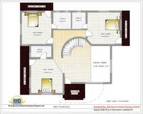 design house plans for free india home design with house plans 3200 sq ft kerala home design and floor plans