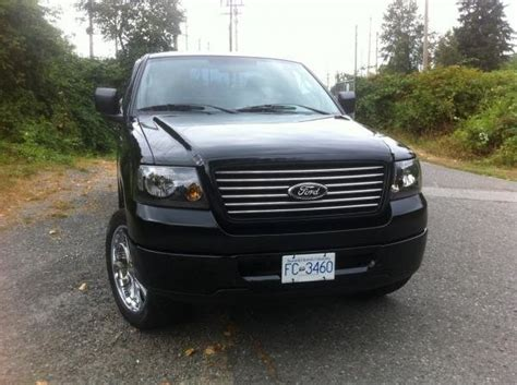 2006 f150 aftermarket headlights f150online forums