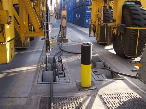 cable protection cavotec sa