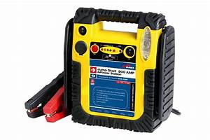 Booster Batterie Voiture : booster batterie ~ Medecine-chirurgie-esthetiques.com Avis de Voitures