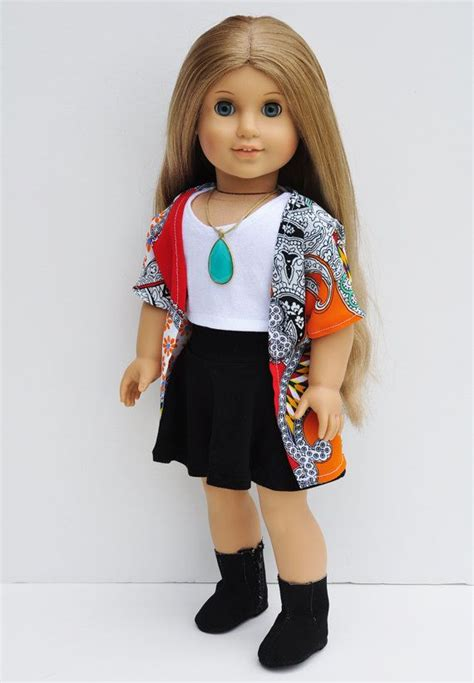 1000 ideas about american dolls on american doll clothes and dolls