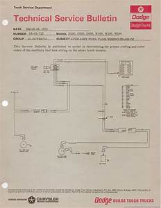 Dodge Charger 2 7 Engine Wiring Diagram