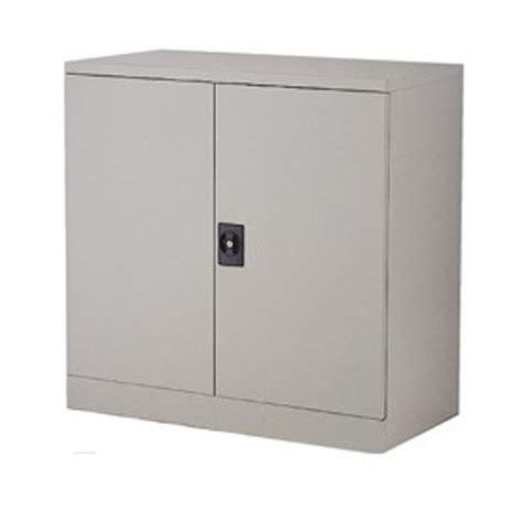 Half Cabinet by Half Height Steel Cabinet Steel Open Door Gaviton Events