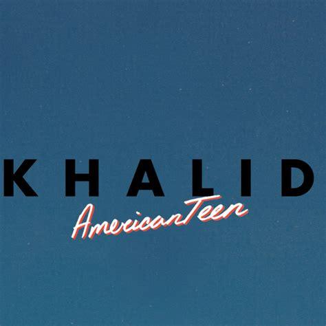 khalid shares  single shot  hiphopdx