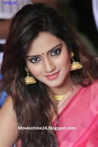 Kolkata Movie Actress List