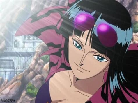 One Piece Images Nico Robin Hd Wallpaper And Background
