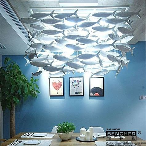 Living Room Lighting Ideas Ikea by Home Simple Fashion Ikea Dining Room Living Room