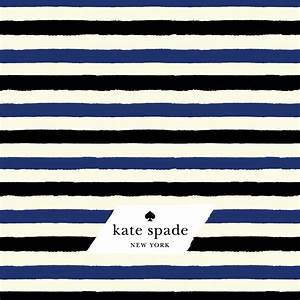 Kate Spade Wallpaper For Mac | www.imgkid.com - The Image ...
