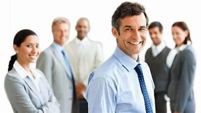 Corsi Lingua Team Nous Choisir Resources
