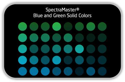 28 axalta color collections sportprojections