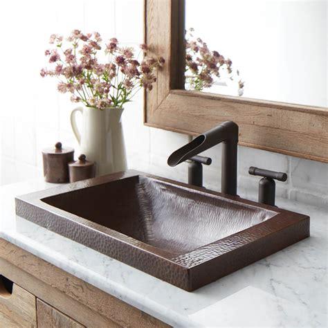 bathroom sink ideas  designs