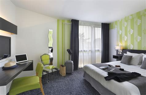 chambre mont michel chambre altos hotel spa hotel mont michel