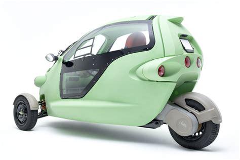 image gallery elektroauto
