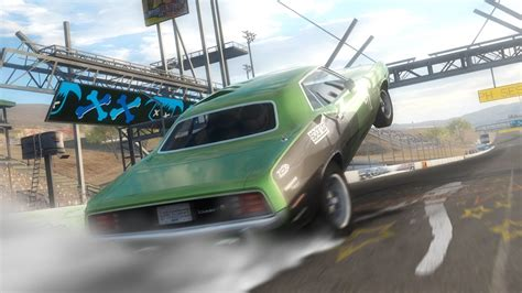 Need For Speed: ProStreet (Wii) Game Profile | News ...