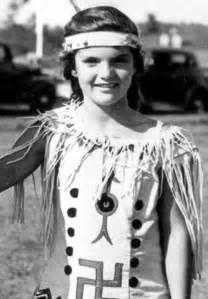 vivienne westwood brautkleid jacqueline kennedy onassis photos photos before they were zimbio
