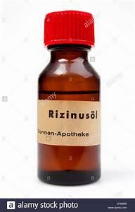 Ricinus Communis Kaufen : oleum ricini s castoris oleum ricini virginale kastor l ~ Michelbontemps.com Haus und Dekorationen