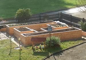 Grüne Erde Matratzen Test : bef llung hochbeet hochbeet bauen hochbeet kaufen ~ Lizthompson.info Haus und Dekorationen