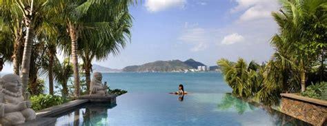 beautiful inifinity pools  china chinatravelstorycom